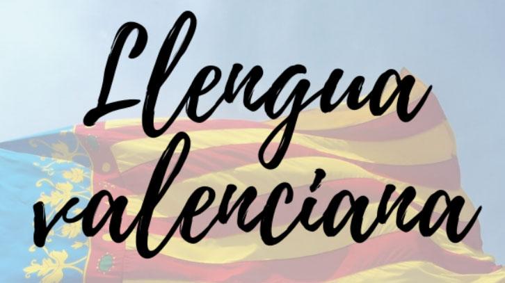 traductor valenciano